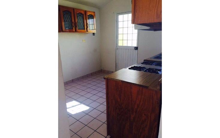 Foto de casa en venta en  , herradura la salle i, chihuahua, chihuahua, 1771252 No. 05