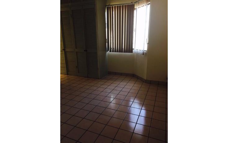 Foto de casa en venta en  , herradura la salle i, chihuahua, chihuahua, 1771252 No. 06