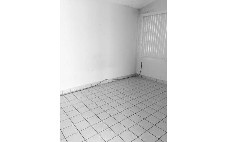 Foto de casa en venta en  , herradura la salle i, chihuahua, chihuahua, 1771252 No. 07