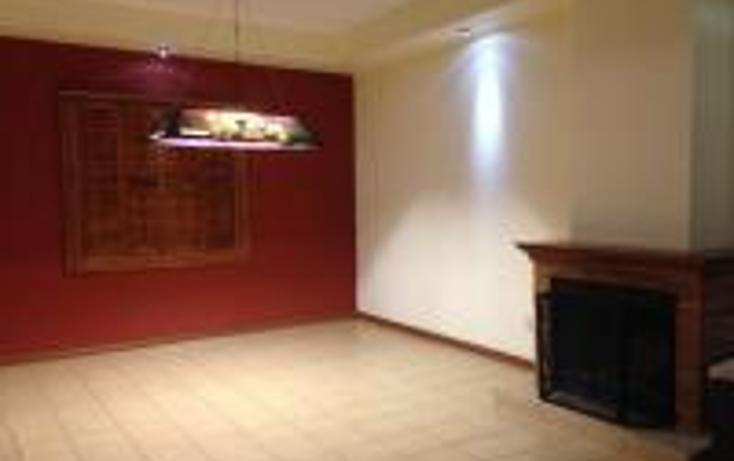 Foto de casa en venta en  , herradura la salle i, chihuahua, chihuahua, 1854858 No. 03