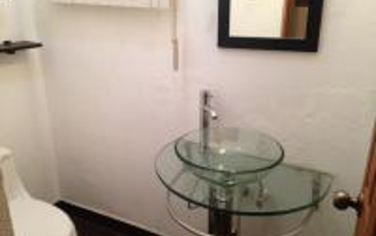 Foto de casa en venta en  , herradura la salle i, chihuahua, chihuahua, 1854858 No. 04
