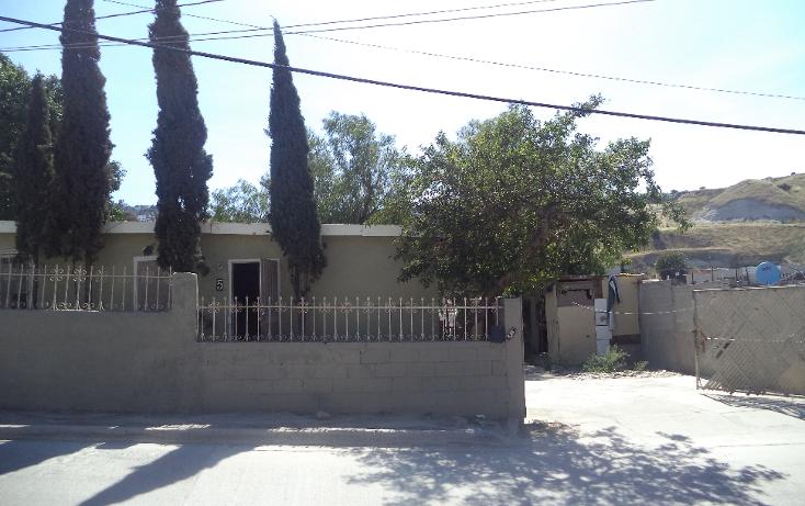 Foto de casa en venta en  , herradura sur, tijuana, baja california, 1102011 No. 02