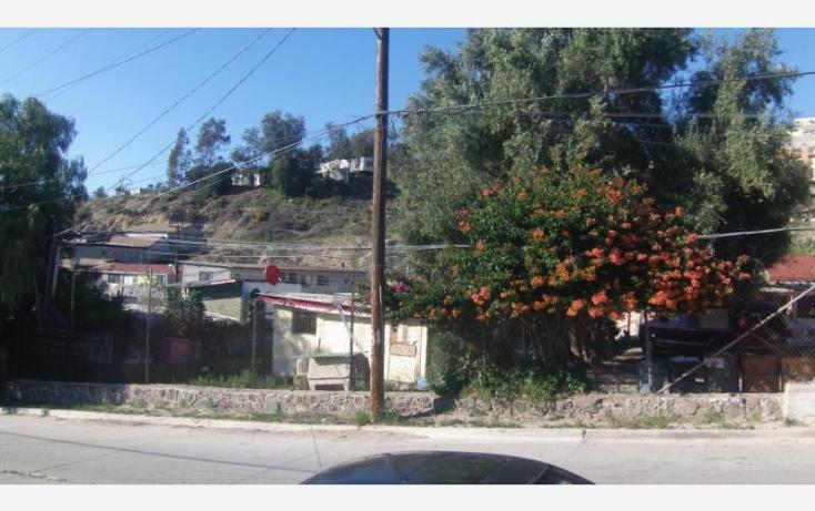 Foto de casa en venta en, herradura sur, tijuana, baja california norte, 913821 no 01