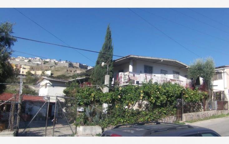 Foto de casa en venta en, herradura sur, tijuana, baja california norte, 913821 no 02