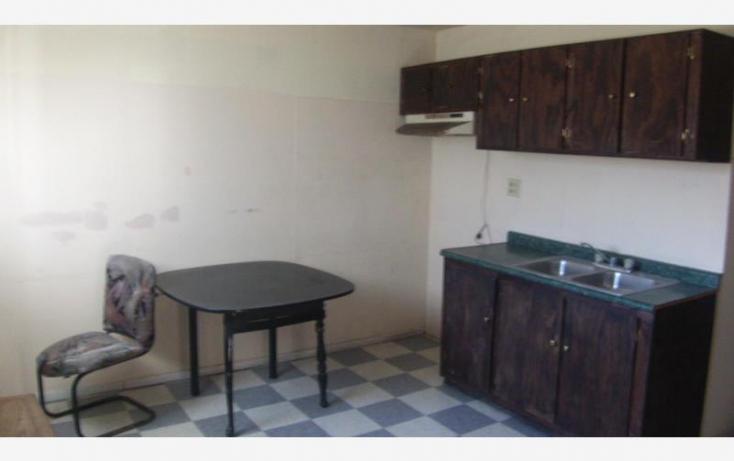 Foto de casa en venta en, herradura sur, tijuana, baja california norte, 913821 no 04