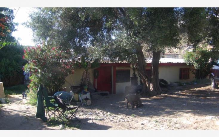 Foto de casa en venta en, herradura sur, tijuana, baja california norte, 913821 no 07