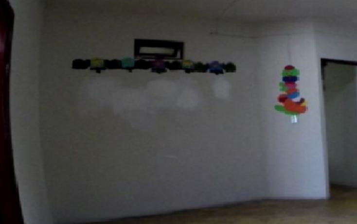 Foto de casa en venta en herrera, centro de abastos, san luis potosí, san luis potosí, 1007237 no 02