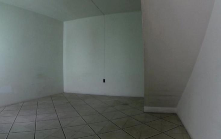 Foto de casa en venta en herrera, centro de abastos, san luis potosí, san luis potosí, 1007237 no 04