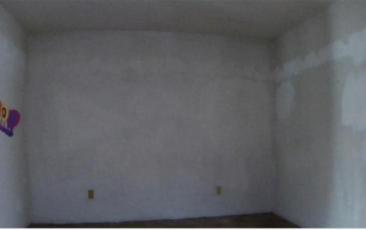 Foto de casa en venta en herrera, centro de abastos, san luis potosí, san luis potosí, 1007237 no 05