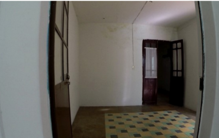 Foto de casa en venta en herrera, centro de abastos, san luis potosí, san luis potosí, 1007237 no 06
