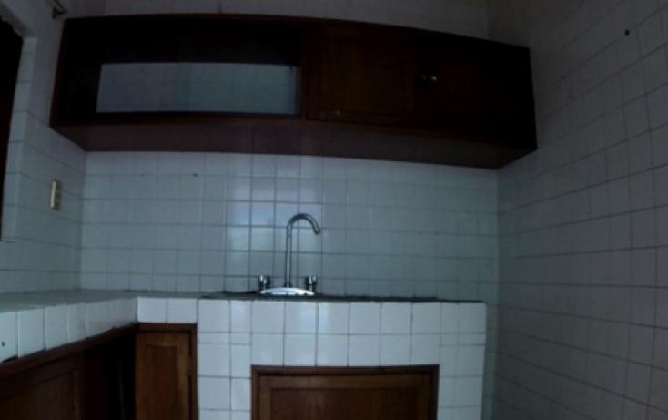 Foto de casa en venta en herrera, centro de abastos, san luis potosí, san luis potosí, 1007237 no 07
