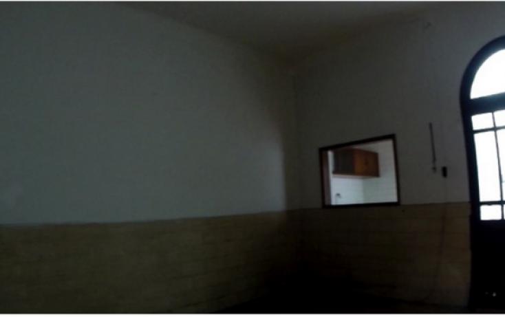 Foto de casa en venta en herrera, centro de abastos, san luis potosí, san luis potosí, 1007237 no 09