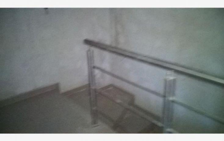 Foto de local en renta en, herrera leyva, durango, durango, 1623566 no 08