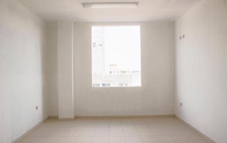 Foto de oficina en renta en, herrera leyva, durango, durango, 1838540 no 03