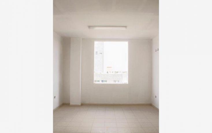 Foto de oficina en renta en, herrera leyva, durango, durango, 1838540 no 13