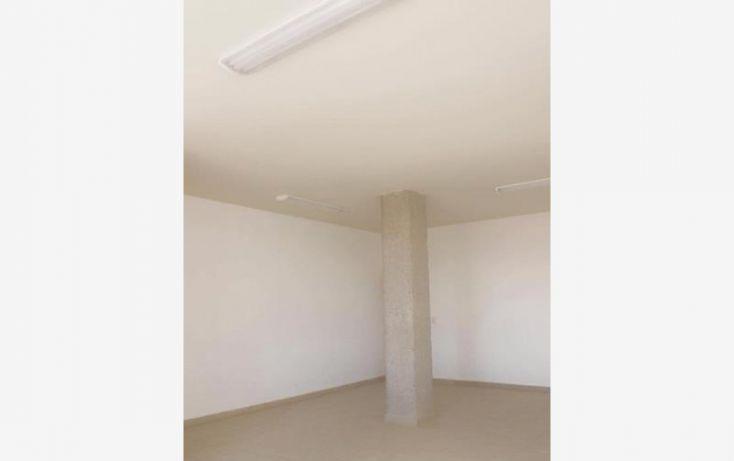 Foto de oficina en renta en, herrera leyva, durango, durango, 1838540 no 15