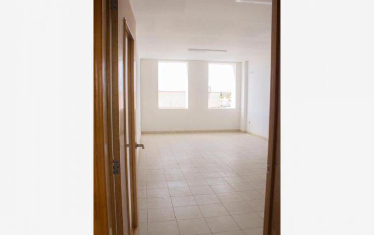 Foto de oficina en renta en, herrera leyva, durango, durango, 1838540 no 18