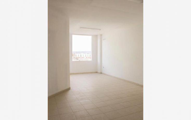Foto de oficina en renta en, herrera leyva, durango, durango, 1838540 no 20