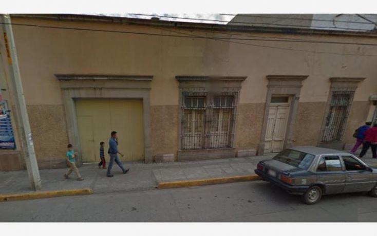 Foto de casa en venta en, herrera leyva, durango, durango, 2029266 no 01