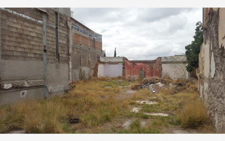 Foto de casa en venta en, herrera leyva, durango, durango, 2029266 no 03