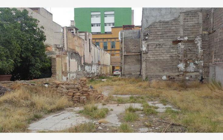 Foto de casa en venta en, herrera leyva, durango, durango, 2029266 no 04