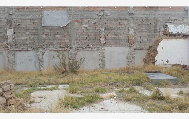 Foto de casa en venta en, herrera leyva, durango, durango, 2029266 no 07
