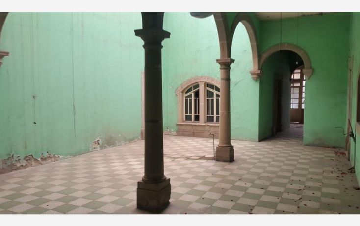 Foto de casa en venta en, herrera leyva, durango, durango, 2029266 no 08