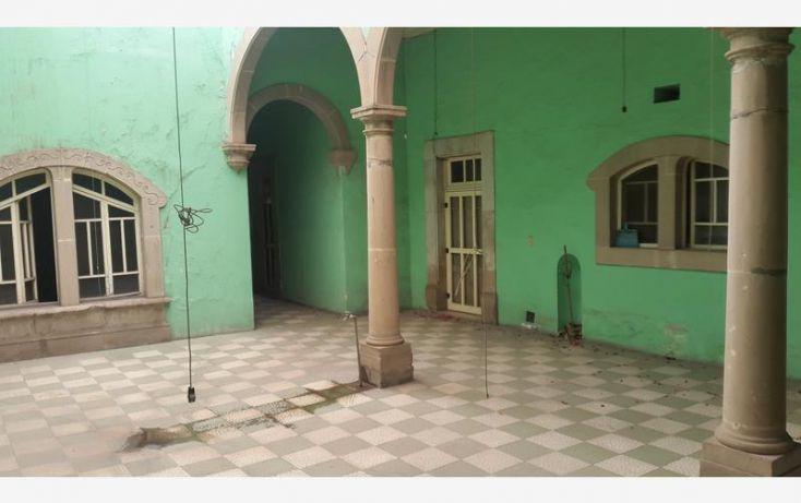Foto de casa en venta en, herrera leyva, durango, durango, 2029266 no 09