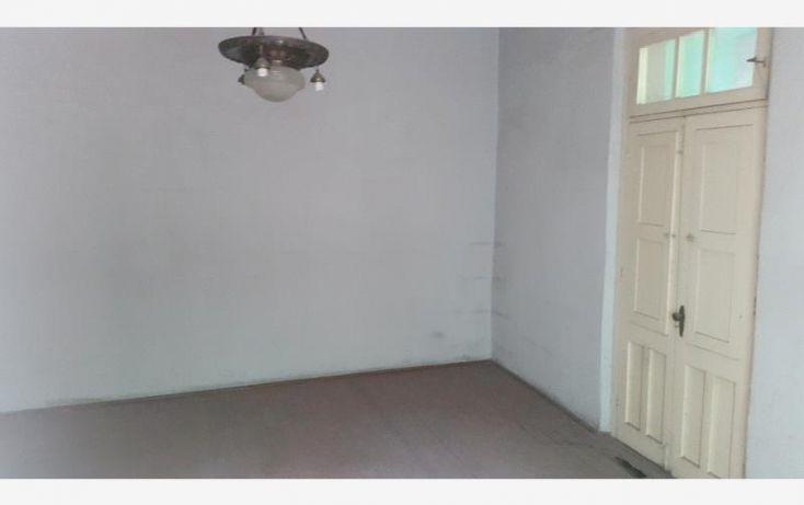 Foto de casa en venta en, herrera leyva, durango, durango, 2029266 no 10