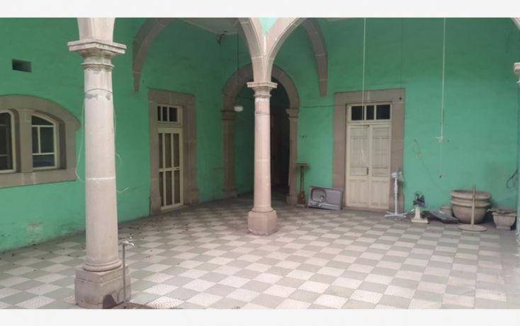 Foto de casa en venta en, herrera leyva, durango, durango, 2029266 no 11