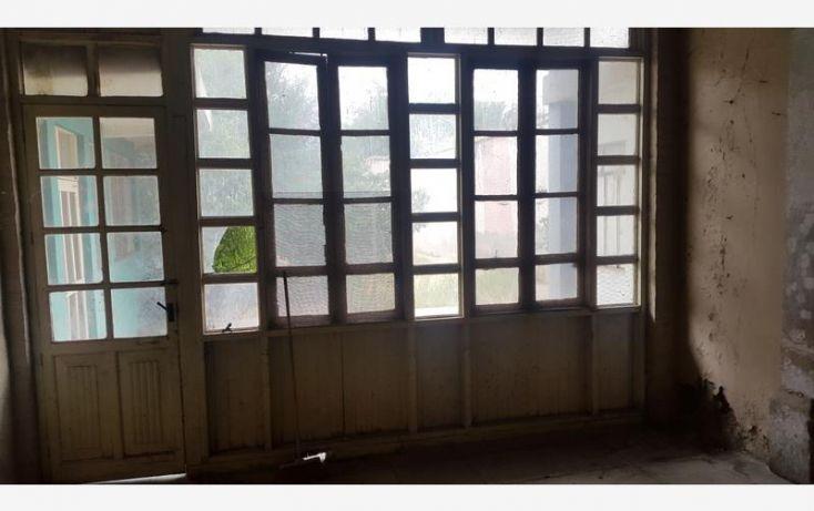 Foto de casa en venta en, herrera leyva, durango, durango, 2029266 no 12