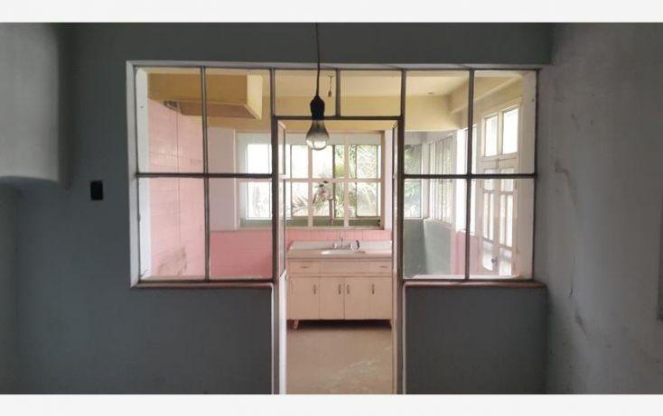Foto de casa en venta en, herrera leyva, durango, durango, 2029266 no 13