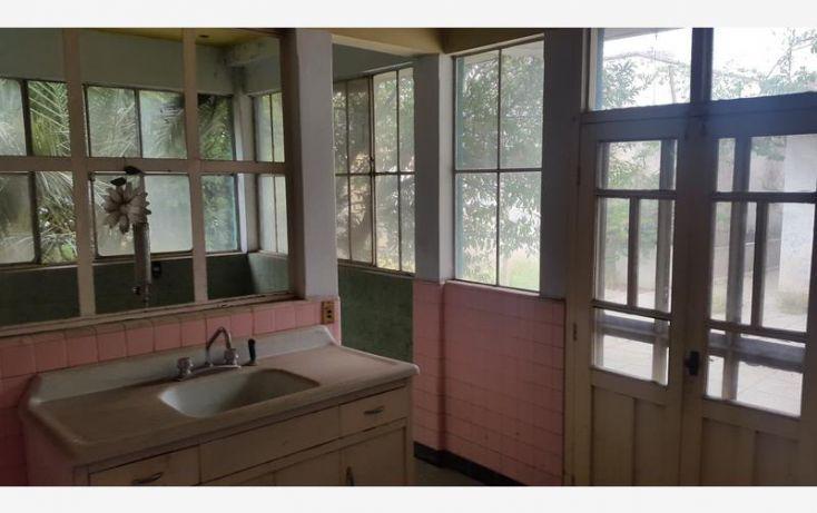 Foto de casa en venta en, herrera leyva, durango, durango, 2029266 no 14