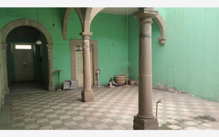 Foto de casa en venta en, herrera leyva, durango, durango, 2029266 no 15