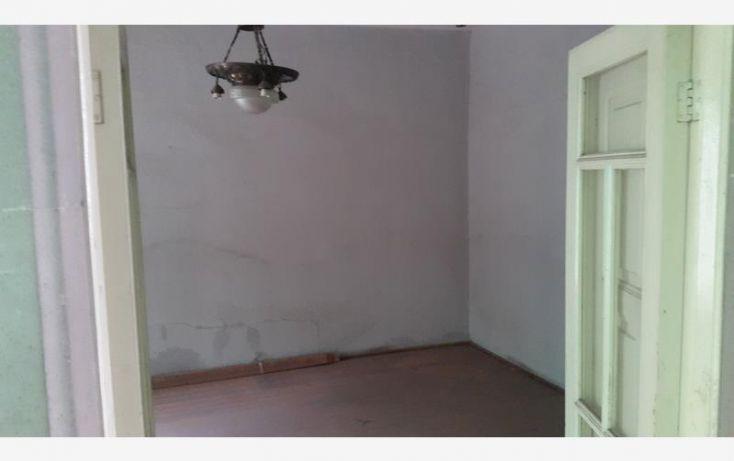 Foto de casa en venta en, herrera leyva, durango, durango, 2029266 no 16