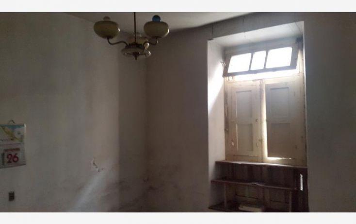 Foto de casa en venta en, herrera leyva, durango, durango, 2029266 no 17