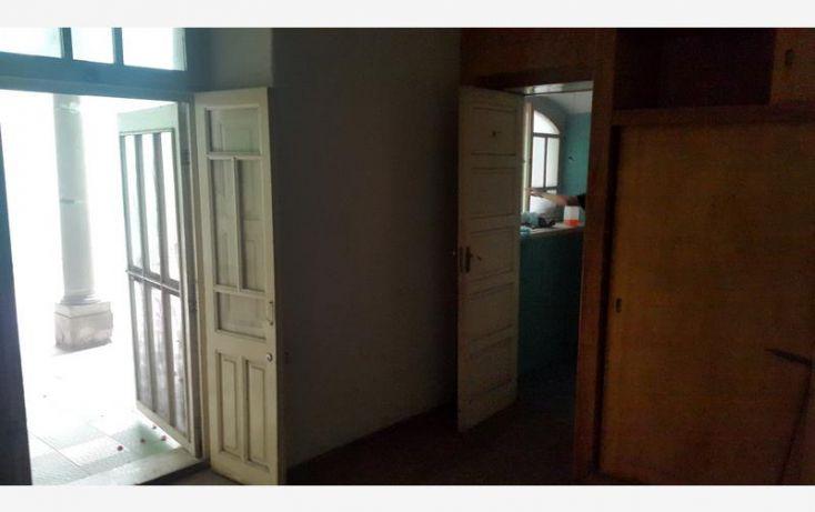 Foto de casa en venta en, herrera leyva, durango, durango, 2029266 no 18