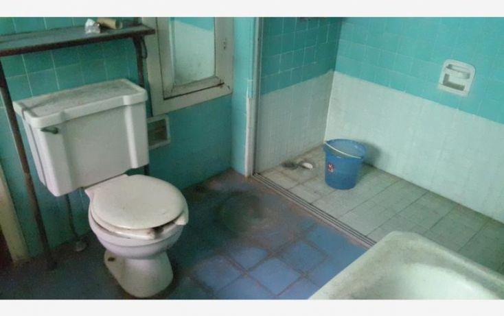 Foto de casa en venta en, herrera leyva, durango, durango, 2029266 no 19