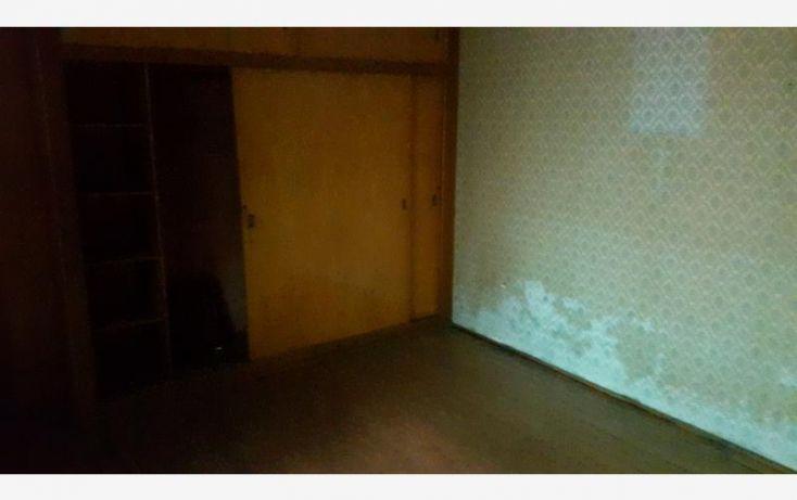 Foto de casa en venta en, herrera leyva, durango, durango, 2029266 no 20
