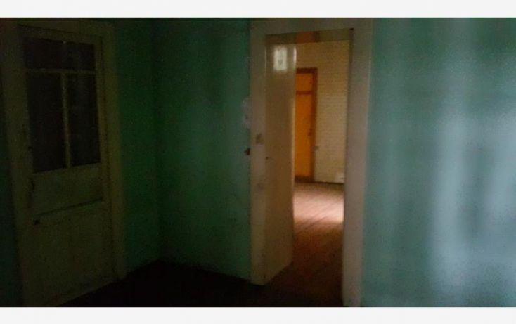Foto de casa en venta en, herrera leyva, durango, durango, 2029266 no 21