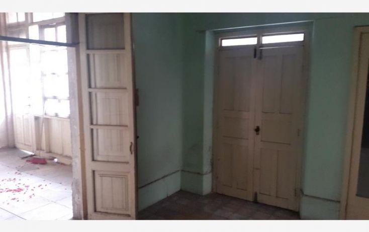 Foto de casa en venta en, herrera leyva, durango, durango, 2029266 no 23