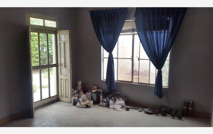Foto de casa en venta en, herrera leyva, durango, durango, 2029266 no 25
