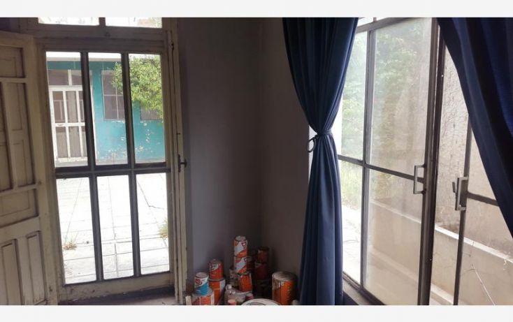 Foto de casa en venta en, herrera leyva, durango, durango, 2029266 no 26