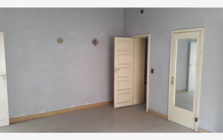 Foto de casa en venta en, herrera leyva, durango, durango, 2029266 no 27