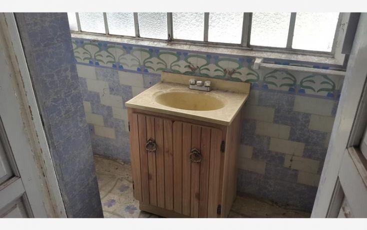 Foto de casa en venta en, herrera leyva, durango, durango, 2029266 no 28