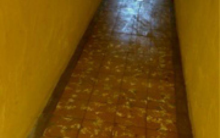 Foto de casa en venta en herrera y cairo 835, guadalajara centro, guadalajara, jalisco, 1927190 no 02