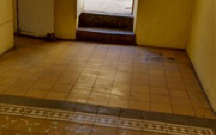 Foto de casa en venta en herrera y cairo 835, guadalajara centro, guadalajara, jalisco, 1927190 no 05