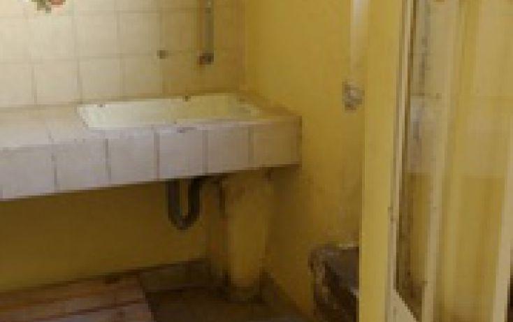 Foto de casa en venta en herrera y cairo 835, guadalajara centro, guadalajara, jalisco, 1927190 no 06
