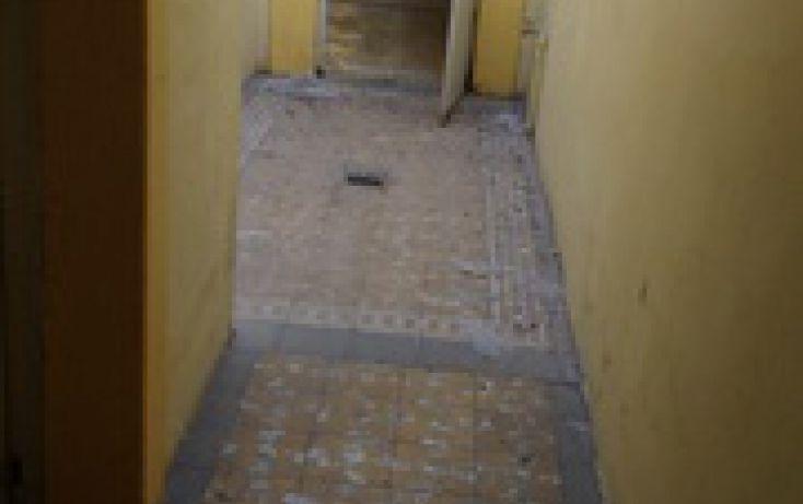 Foto de casa en venta en herrera y cairo 835, guadalajara centro, guadalajara, jalisco, 1927190 no 09