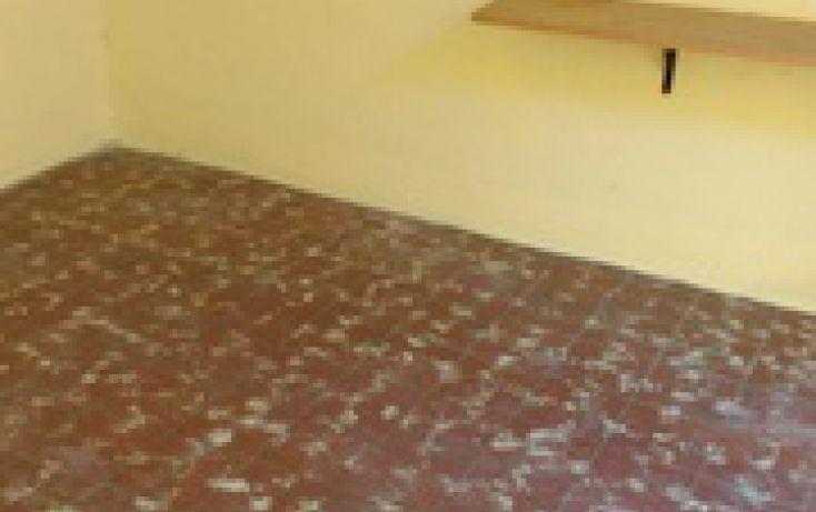 Foto de casa en venta en herrera y cairo 835, guadalajara centro, guadalajara, jalisco, 1927190 no 11